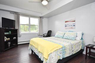 Photo 21: 112 512 Parkland Drive in Halifax: 5-Fairmount, Clayton Park, Rockingham Residential for sale (Halifax-Dartmouth)  : MLS®# 202012490