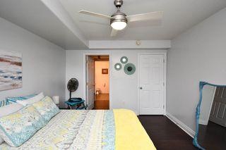 Photo 22: 112 512 Parkland Drive in Halifax: 5-Fairmount, Clayton Park, Rockingham Residential for sale (Halifax-Dartmouth)  : MLS®# 202012490