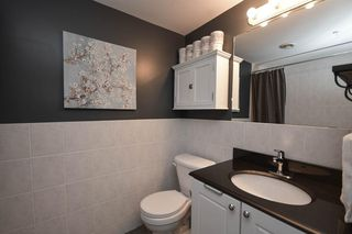 Photo 19: 112 512 Parkland Drive in Halifax: 5-Fairmount, Clayton Park, Rockingham Residential for sale (Halifax-Dartmouth)  : MLS®# 202012490
