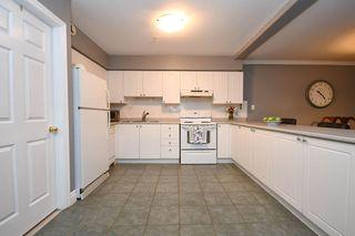 Photo 16: 112 512 Parkland Drive in Halifax: 5-Fairmount, Clayton Park, Rockingham Residential for sale (Halifax-Dartmouth)  : MLS®# 202012490