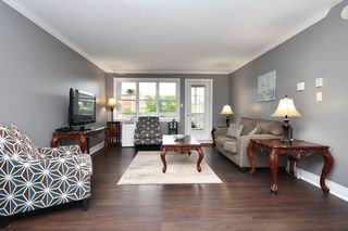 Photo 9: 112 512 Parkland Drive in Halifax: 5-Fairmount, Clayton Park, Rockingham Residential for sale (Halifax-Dartmouth)  : MLS®# 202012490