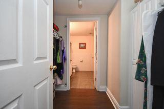 Photo 23: 112 512 Parkland Drive in Halifax: 5-Fairmount, Clayton Park, Rockingham Residential for sale (Halifax-Dartmouth)  : MLS®# 202012490