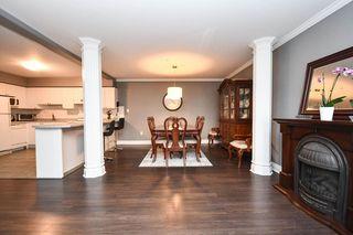 Photo 14: 112 512 Parkland Drive in Halifax: 5-Fairmount, Clayton Park, Rockingham Residential for sale (Halifax-Dartmouth)  : MLS®# 202012490