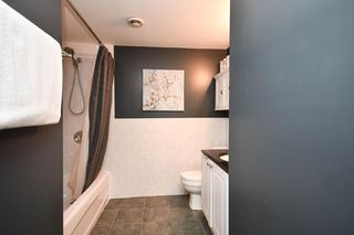 Photo 18: 112 512 Parkland Drive in Halifax: 5-Fairmount, Clayton Park, Rockingham Residential for sale (Halifax-Dartmouth)  : MLS®# 202012490