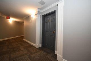 Photo 6: 112 512 Parkland Drive in Halifax: 5-Fairmount, Clayton Park, Rockingham Residential for sale (Halifax-Dartmouth)  : MLS®# 202012490
