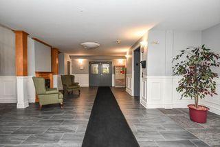 Photo 3: 112 512 Parkland Drive in Halifax: 5-Fairmount, Clayton Park, Rockingham Residential for sale (Halifax-Dartmouth)  : MLS®# 202012490