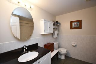 Photo 24: 112 512 Parkland Drive in Halifax: 5-Fairmount, Clayton Park, Rockingham Residential for sale (Halifax-Dartmouth)  : MLS®# 202012490