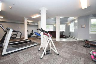 Photo 27: 112 512 Parkland Drive in Halifax: 5-Fairmount, Clayton Park, Rockingham Residential for sale (Halifax-Dartmouth)  : MLS®# 202012490
