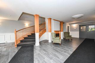Photo 4: 112 512 Parkland Drive in Halifax: 5-Fairmount, Clayton Park, Rockingham Residential for sale (Halifax-Dartmouth)  : MLS®# 202012490
