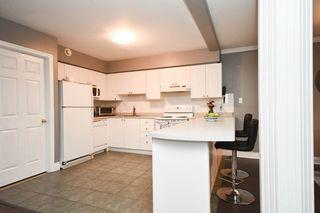 Photo 15: 112 512 Parkland Drive in Halifax: 5-Fairmount, Clayton Park, Rockingham Residential for sale (Halifax-Dartmouth)  : MLS®# 202012490
