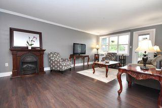Photo 8: 112 512 Parkland Drive in Halifax: 5-Fairmount, Clayton Park, Rockingham Residential for sale (Halifax-Dartmouth)  : MLS®# 202012490