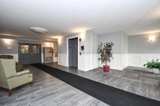 Photo 5: 112 512 Parkland Drive in Halifax: 5-Fairmount, Clayton Park, Rockingham Residential for sale (Halifax-Dartmouth)  : MLS®# 202012490
