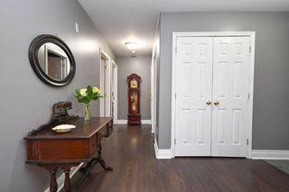 Photo 17: 112 512 Parkland Drive in Halifax: 5-Fairmount, Clayton Park, Rockingham Residential for sale (Halifax-Dartmouth)  : MLS®# 202012490