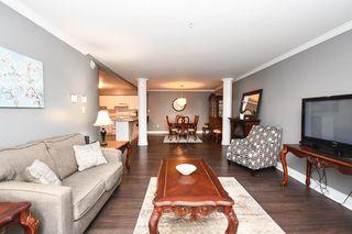 Photo 12: 112 512 Parkland Drive in Halifax: 5-Fairmount, Clayton Park, Rockingham Residential for sale (Halifax-Dartmouth)  : MLS®# 202012490