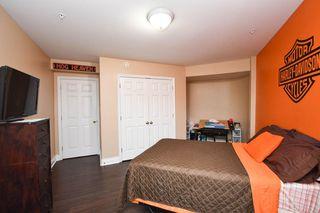 Photo 25: 112 512 Parkland Drive in Halifax: 5-Fairmount, Clayton Park, Rockingham Residential for sale (Halifax-Dartmouth)  : MLS®# 202012490
