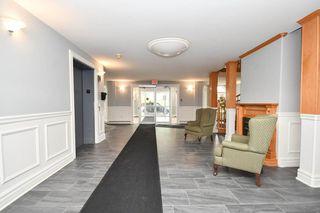Photo 29: 112 512 Parkland Drive in Halifax: 5-Fairmount, Clayton Park, Rockingham Residential for sale (Halifax-Dartmouth)  : MLS®# 202012490