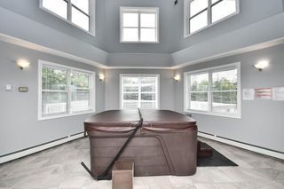 Photo 28: 112 512 Parkland Drive in Halifax: 5-Fairmount, Clayton Park, Rockingham Residential for sale (Halifax-Dartmouth)  : MLS®# 202012490