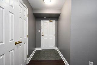Photo 26: 112 512 Parkland Drive in Halifax: 5-Fairmount, Clayton Park, Rockingham Residential for sale (Halifax-Dartmouth)  : MLS®# 202012490