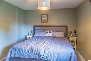 Photo 7: 234 WOODBRIDGE Way: Sherwood Park Townhouse for sale : MLS®# E4206564
