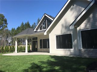 Photo 3: 2235 Riviera Pl in Langford: La Bear Mountain Single Family Detached for sale : MLS®# 843409