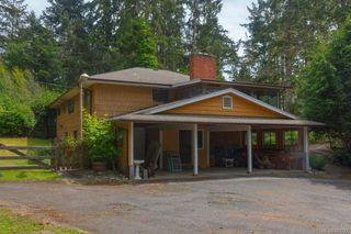 Photo 2: 8510 West Coast Rd in Sooke: Sk West Coast Rd Single Family Detached for sale : MLS®# 843577
