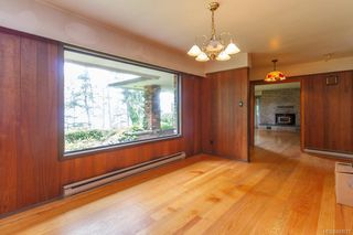 Photo 16: 8510 West Coast Rd in Sooke: Sk West Coast Rd Single Family Detached for sale : MLS®# 843577