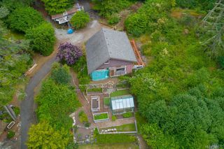 Photo 9: 8510 West Coast Rd in Sooke: Sk West Coast Rd Single Family Detached for sale : MLS®# 843577