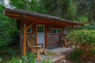 Photo 11: 8510 West Coast Rd in Sooke: Sk West Coast Rd Single Family Detached for sale : MLS®# 843577