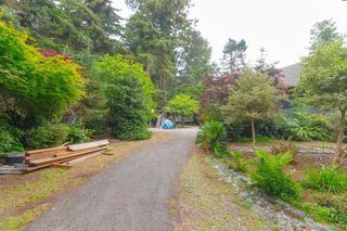 Photo 35: 8510 West Coast Rd in Sooke: Sk West Coast Rd Single Family Detached for sale : MLS®# 843577