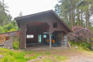 Photo 8: 8510 West Coast Rd in Sooke: Sk West Coast Rd Single Family Detached for sale : MLS®# 843577