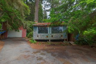 Photo 12: 8510 West Coast Rd in Sooke: Sk West Coast Rd Single Family Detached for sale : MLS®# 843577