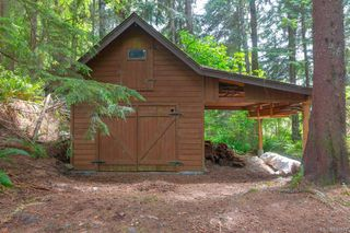 Photo 36: 8510 West Coast Rd in Sooke: Sk West Coast Rd Single Family Detached for sale : MLS®# 843577