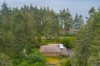 Photo 3: 8510 West Coast Rd in Sooke: Sk West Coast Rd Single Family Detached for sale : MLS®# 843577