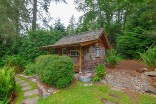 Photo 7: 8510 West Coast Rd in Sooke: Sk West Coast Rd Single Family Detached for sale : MLS®# 843577