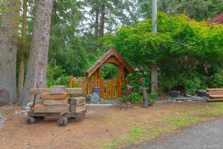 Photo 10: 8510 West Coast Rd in Sooke: Sk West Coast Rd Single Family Detached for sale : MLS®# 843577