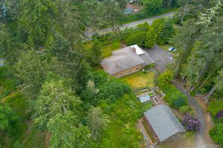 Photo 38: 8510 West Coast Rd in Sooke: Sk West Coast Rd Single Family Detached for sale : MLS®# 843577