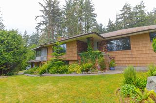 Photo 4: 8510 West Coast Rd in Sooke: Sk West Coast Rd Single Family Detached for sale : MLS®# 843577