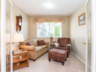 "Photo 22: 103 6082 W BOUNDARY Drive in Surrey: Panorama Ridge Townhouse for sale in ""LAKEWOOD ESTATES"" : MLS®# R2478628"