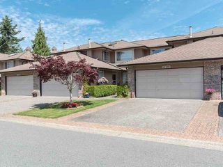 "Photo 3: 103 6082 W BOUNDARY Drive in Surrey: Panorama Ridge Townhouse for sale in ""LAKEWOOD ESTATES"" : MLS®# R2478628"