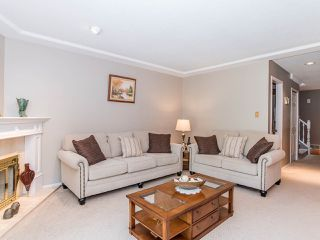 "Photo 17: 103 6082 W BOUNDARY Drive in Surrey: Panorama Ridge Townhouse for sale in ""LAKEWOOD ESTATES"" : MLS®# R2478628"