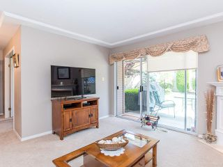 "Photo 18: 103 6082 W BOUNDARY Drive in Surrey: Panorama Ridge Townhouse for sale in ""LAKEWOOD ESTATES"" : MLS®# R2478628"