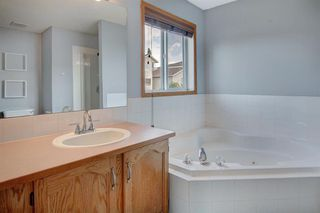 Photo 28: 158 TUSCARORA Way NW in Calgary: Tuscany Detached for sale : MLS®# A1018350