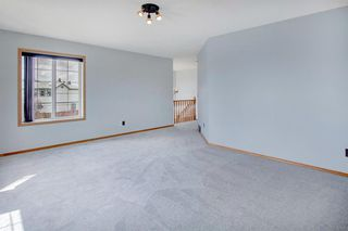 Photo 18: 158 TUSCARORA Way NW in Calgary: Tuscany Detached for sale : MLS®# A1018350