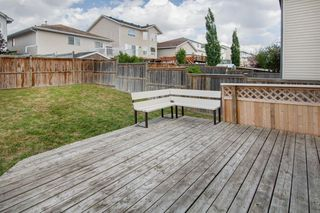 Photo 37: 158 TUSCARORA Way NW in Calgary: Tuscany Detached for sale : MLS®# A1018350