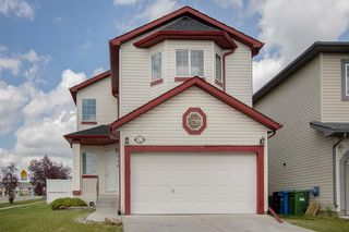 Photo 2: 158 TUSCARORA Way NW in Calgary: Tuscany Detached for sale : MLS®# A1018350