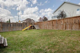 Photo 36: 158 TUSCARORA Way NW in Calgary: Tuscany Detached for sale : MLS®# A1018350