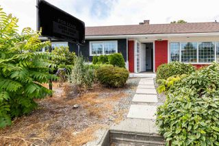 Photo 2: 2421 CLEARBROOK Road in Abbotsford: Abbotsford West Office for sale : MLS®# C8033475