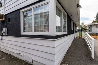 Photo 6: 2421 CLEARBROOK Road in Abbotsford: Abbotsford West Office for sale : MLS®# C8033475