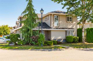 """Photo 3: 20248 93B Avenue in Langley: Walnut Grove House for sale in """"RIVER WYNDE"""" : MLS®# R2488089"""