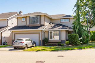 """Photo 4: 20248 93B Avenue in Langley: Walnut Grove House for sale in """"RIVER WYNDE"""" : MLS®# R2488089"""